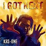 KRS-One I Got Next