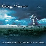 George Winston Night Divides The Day: The Music Of The Doors