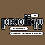 The Prodigy Experience: Expanded (Remastered)