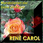 René Carol Mandolienen Der Liebe Erklingen