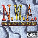 N.W.A. The Classic Collection