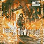 Azad Faust Des Nordwestens