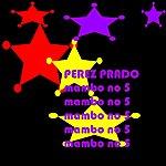 Pérez Prado Mambo No.5