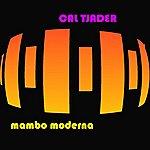 Cal Tjader Mambo Moderna