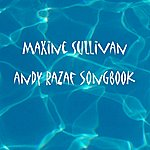 Maxine Sullivan Andy Razaf Songbook