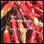 The Stargazers Hot Diggity!