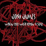 Joni James When You Wish Upon A Star