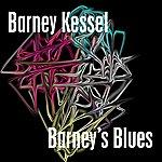 Barney Kessel Barney's Blues