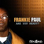 Frankie Paul Are You Ready?