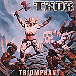 Thor Triumphant