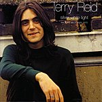 Terry Reid Silver White Light: Live At The Isle Of Wight, 1970