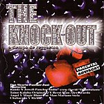 Knockout A Tiempo De Reggaeton