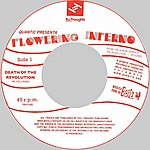Quantic Quantic Presents Flowering Inferno: Death Of The Revolution/Make Dub Not War (Making Dub)