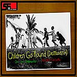 Dee Dee Bridgewater Children Go Round (Demissenw) (King Britt Five Six Mix)