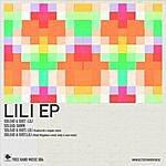 Solead Lili EP