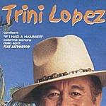 Trini Lopez Aylole-Aylola (Bonus Track)