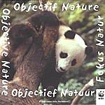 Biosphere Objective Nature