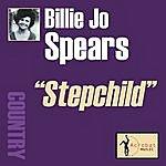 Billie Jo Spears Stepchild