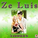 Zé Luis Te Acordaras De Mi