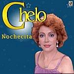 Chelo Nochecita
