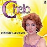 Chelo Cumbia De La Cadenita