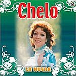 Chelo La Nuera