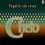 Chelo Poquito Sin Cesar
