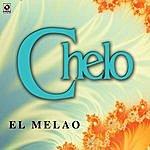 Chelo El Melao