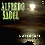 Alfredo Sadel Nocturnal