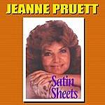 Jeanne Pruett Satin Sheets