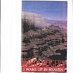 David Rogers I Wake Up In Heaven