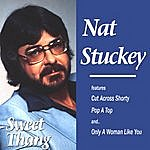 Nat Stuckey Sweet Thang