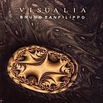 Bruno Sanfilippo Visualia