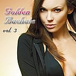 Grupo Mamey Golden Bachatas, Vol.3