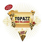 Topazz New Millenium 2008 (7-Track Maxi-Single)