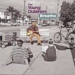 The Young Dubliners Breathe