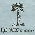 The Vets Ad Infinitum
