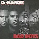 DeBarge Bad Boys
