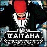 Maitreya Waitaha (Single)