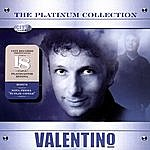Valentino The Platinum Collection