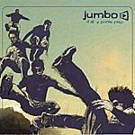 Jumbo D.D. Y Ponle Play