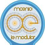 Moenia Le Modulor