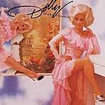 Dolly Parton Heartbreaker