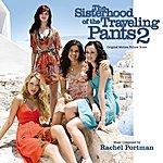 Rachel Portman The Sisterhood Of The Traveling Pants 2