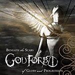God Forbid Beneath The Scars Of Glory And Progression