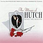 Hutch The Magic Of Hutch - Begin The Beguine