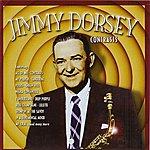 Jimmy Dorsey Jimmy Dorsey: Contrasts
