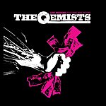 The Qemists Lost Weekend (5-Track Maxi-Single)(Featuring Mike Patton)