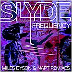 Slyde Frequency (2-Track Remix Single)