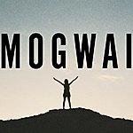 Mogwai Bat Cat (3-Track Maxi-Single)